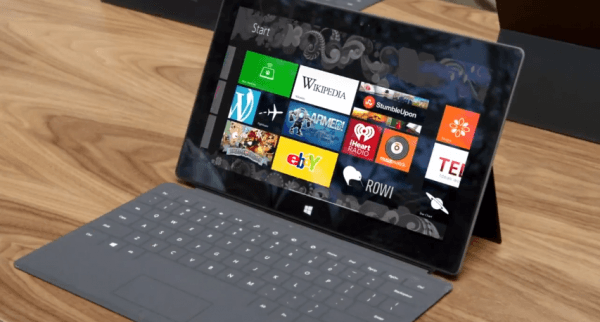 Surface-RT-600x322