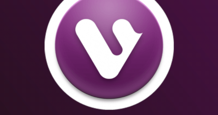 Viggle Check In Page