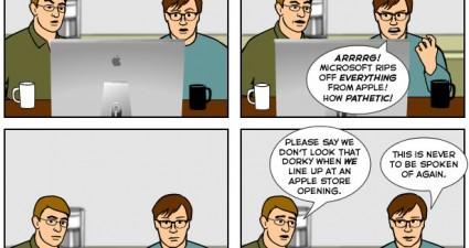 apple_fanboys
