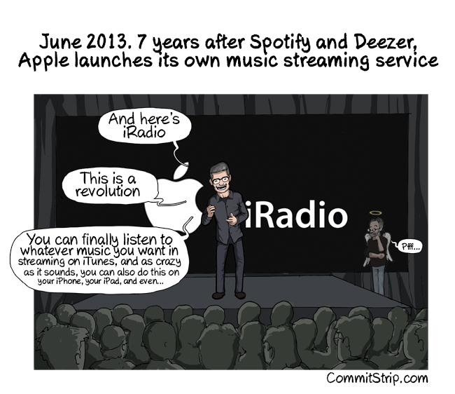 apple_iradio_comic