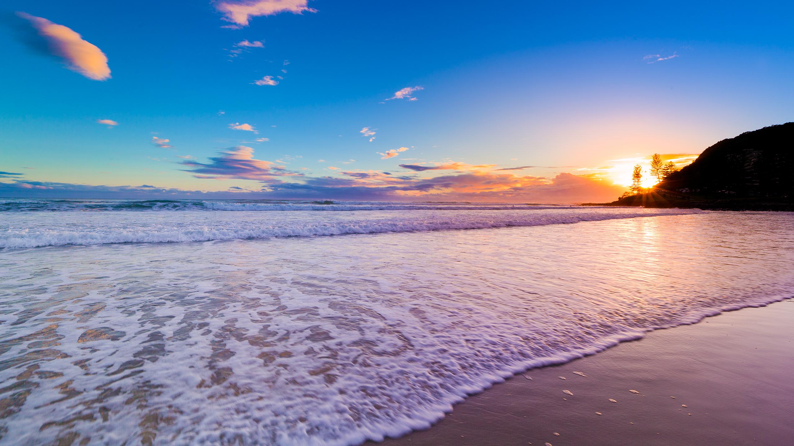 australian_sunrise