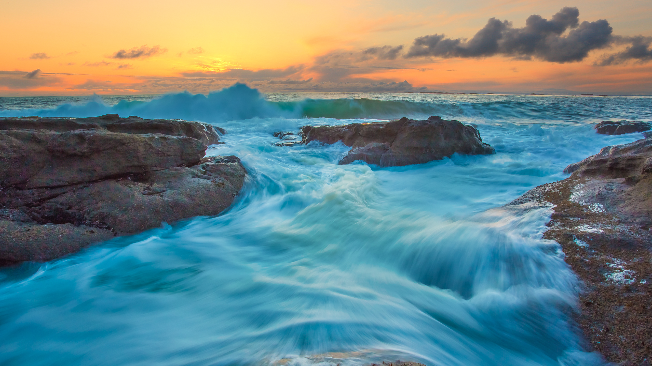 awesome_tidal_wave