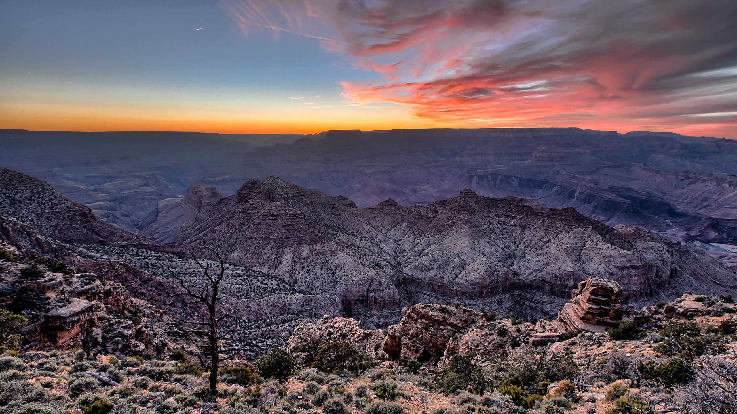 beautiful_grand_canyon_2560x1440