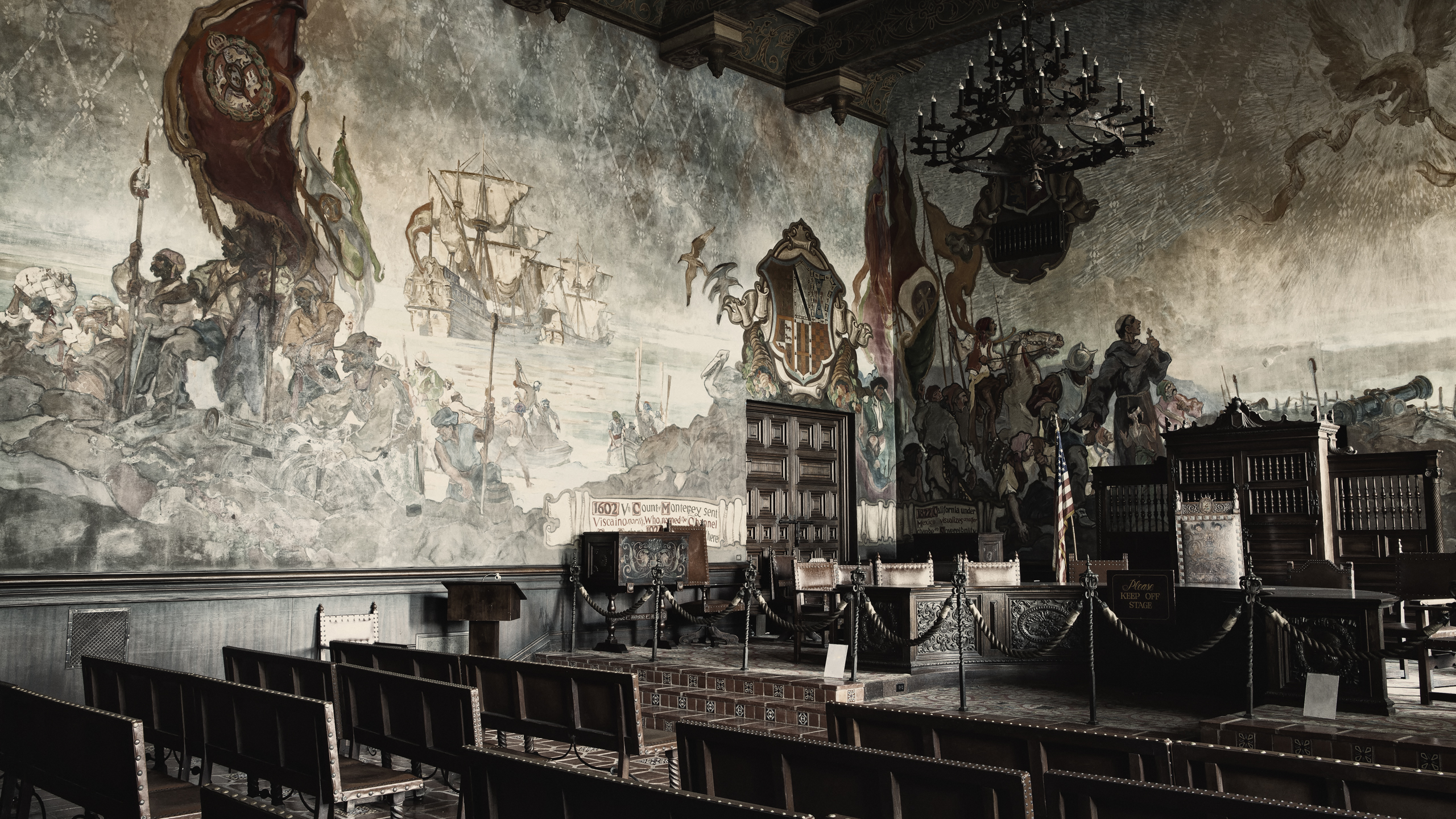 courthouse_mural_2560x1440