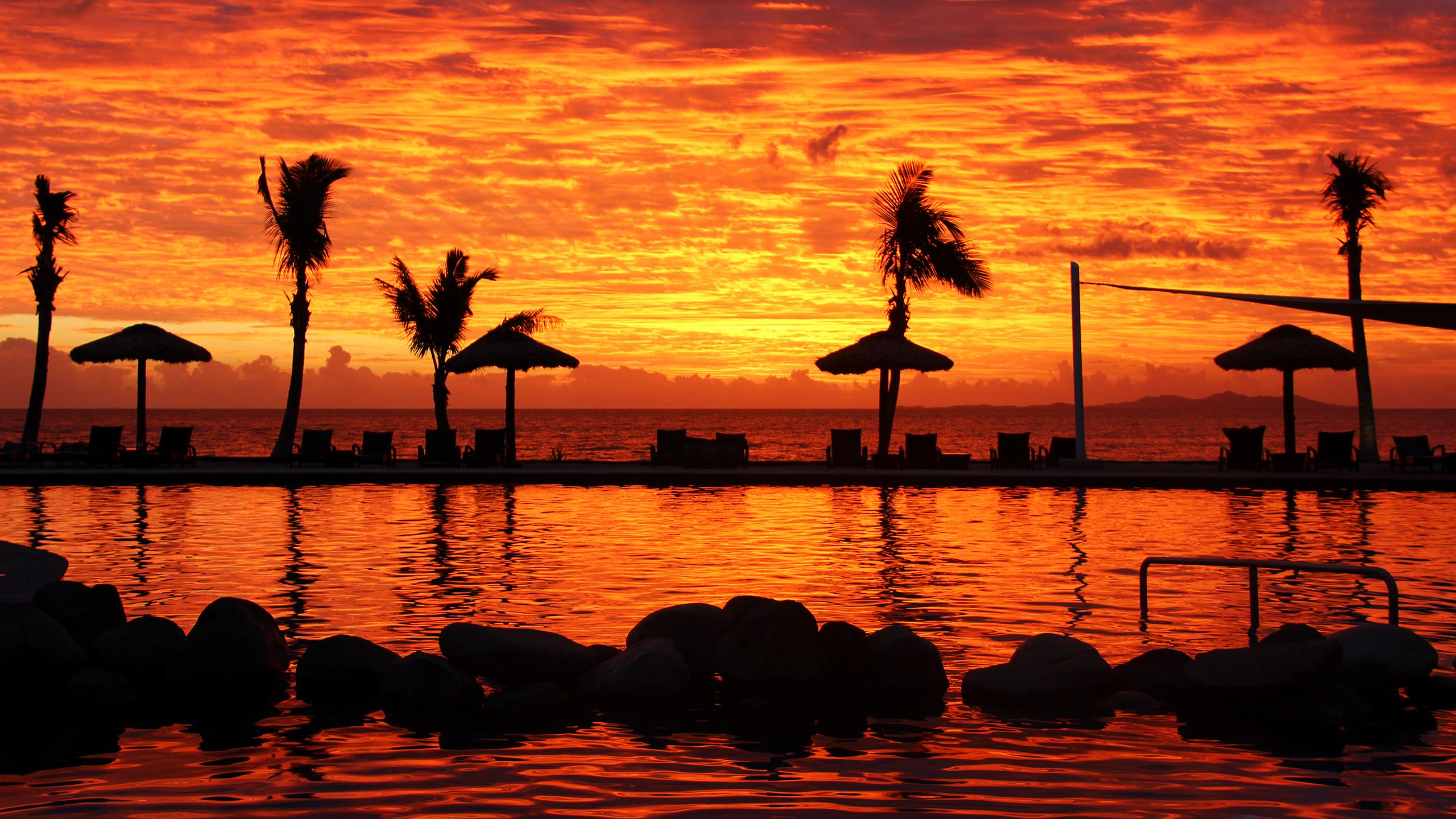 epic_sunset