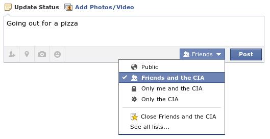 facebook_and_cia