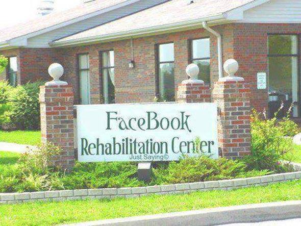 facebook_rehab