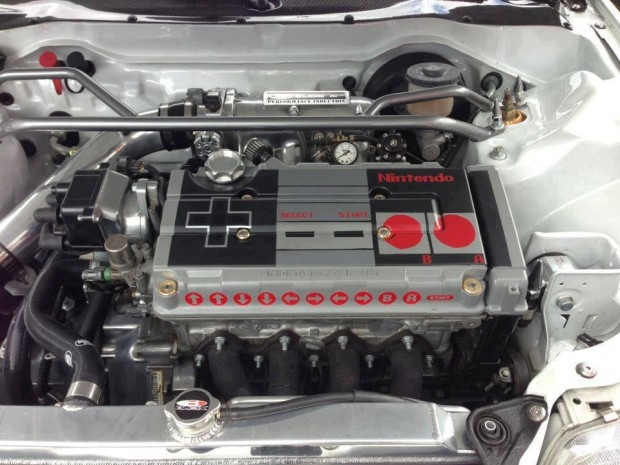 geeky_car_engine