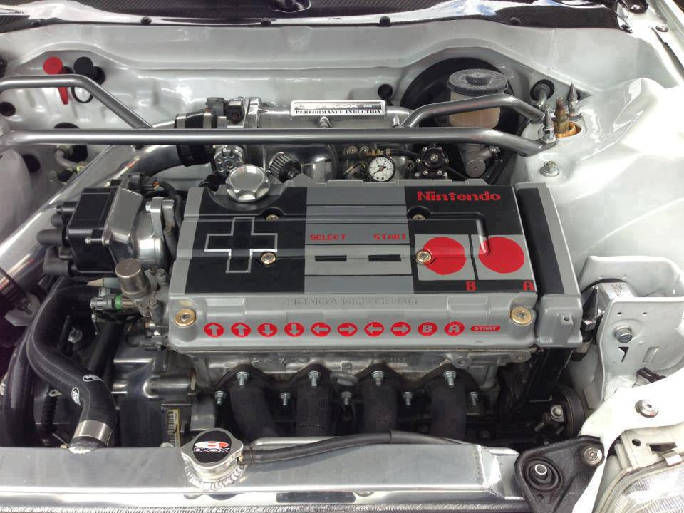 geeky_car_engine