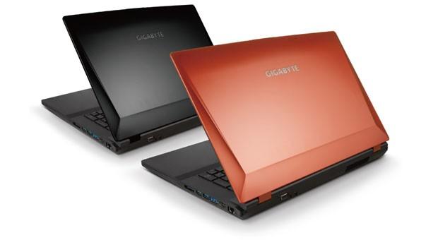 gigabyte-p25w-p27k-2013-06-06-01