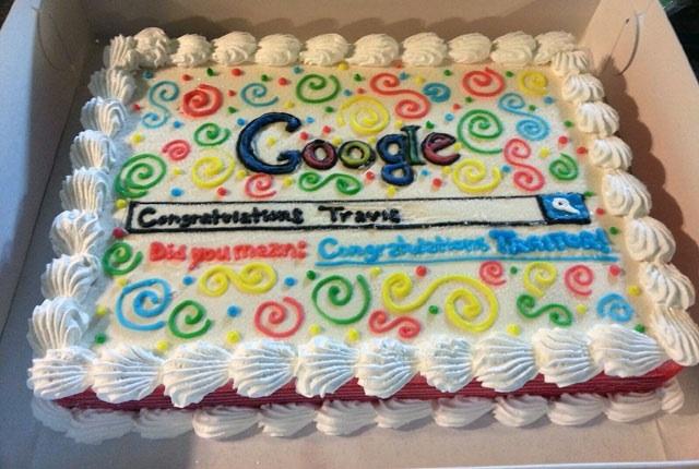 google_cake