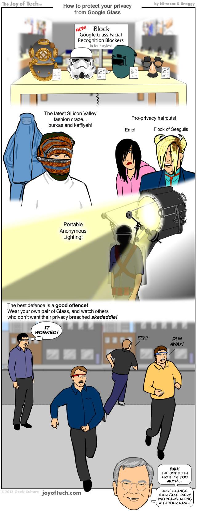 google_glass_comic