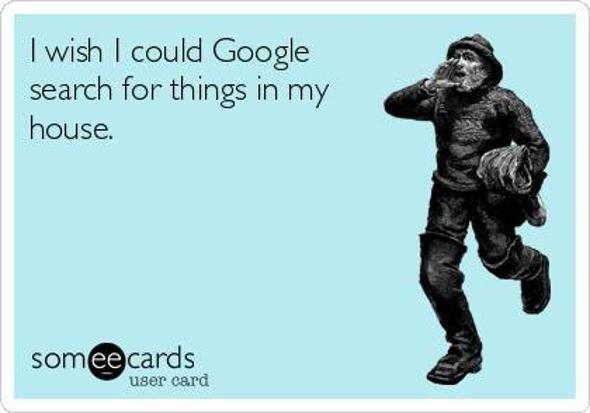 google_love