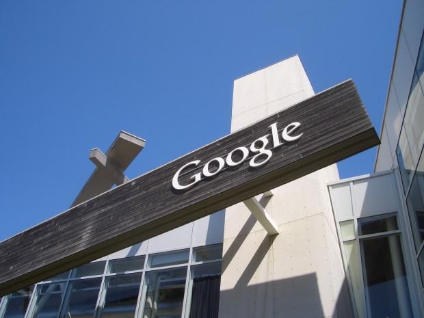 googlefood