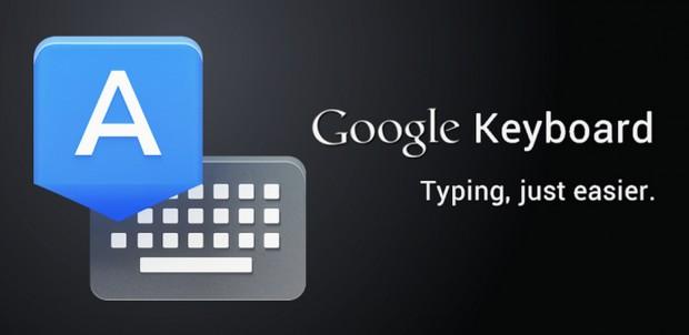 googlekeyboard