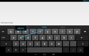 googlekeyboard2