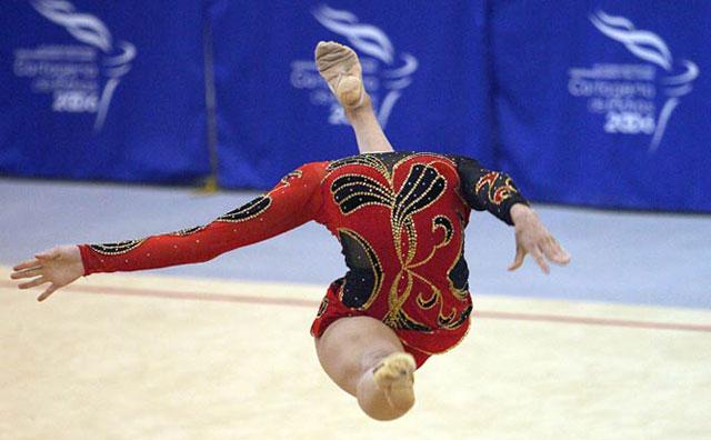 headless_gymnast
