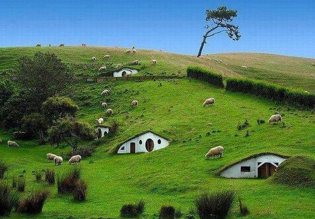 hobbit_village_nz