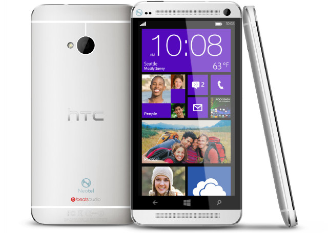 htc-one-windows-phone