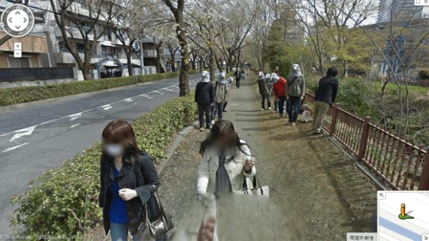 japanstreetview2