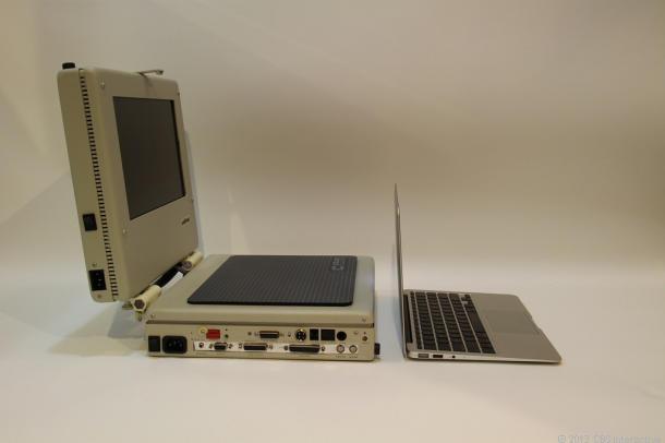 mac_vs_mac