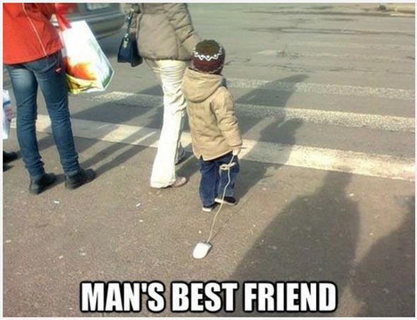 mans_best_friend