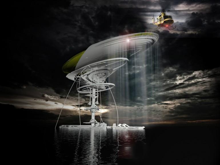 margot_krasojevic_hydroelectric_prison_concept