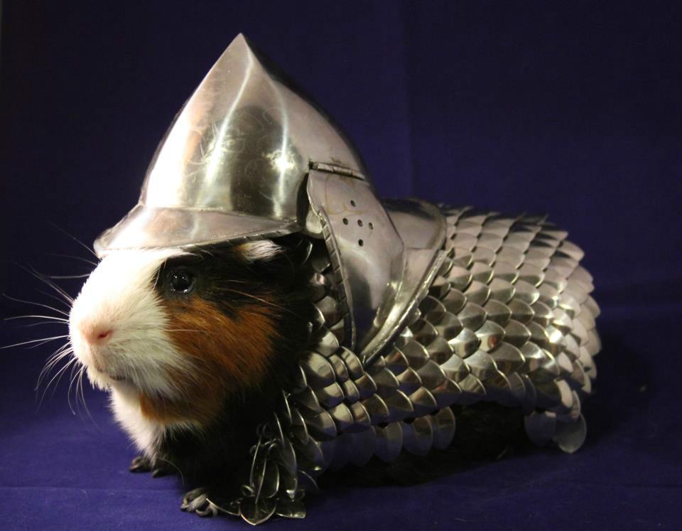 metal_armor_1