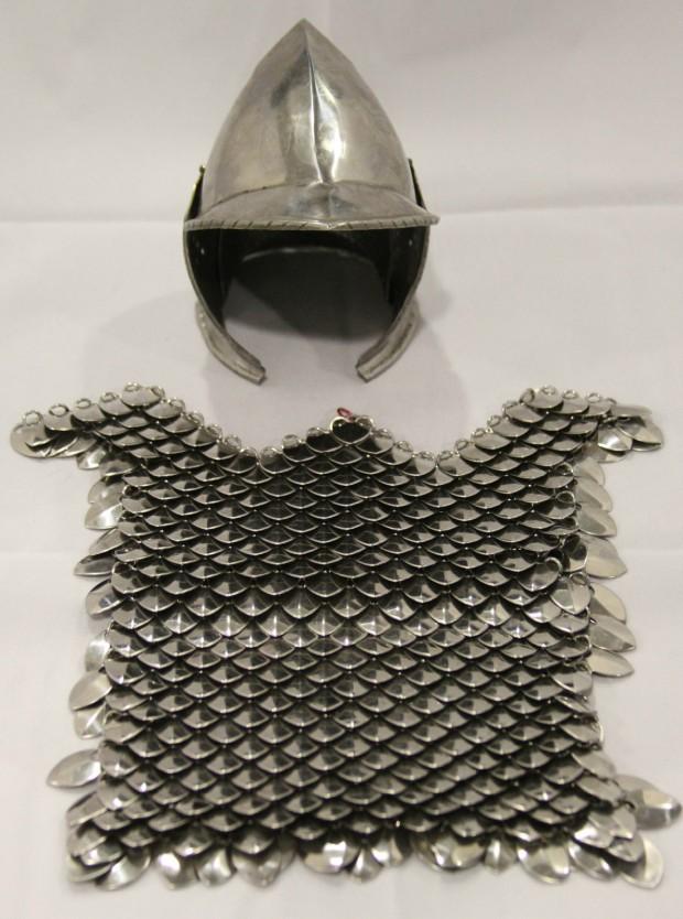 metal_armor_5