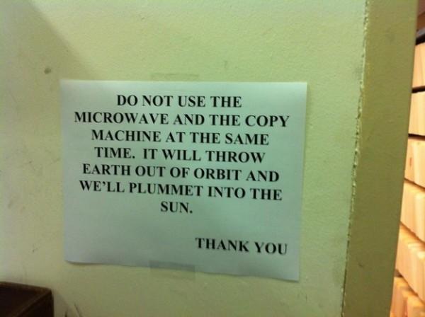 microwave_copy_machine