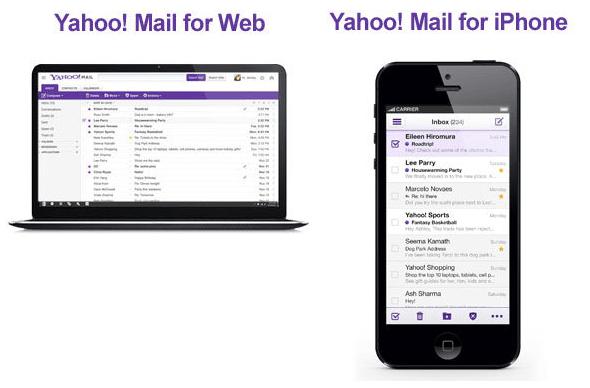 new-yahoo-mail