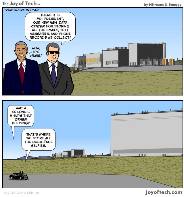 new_nsa_data_center_comic