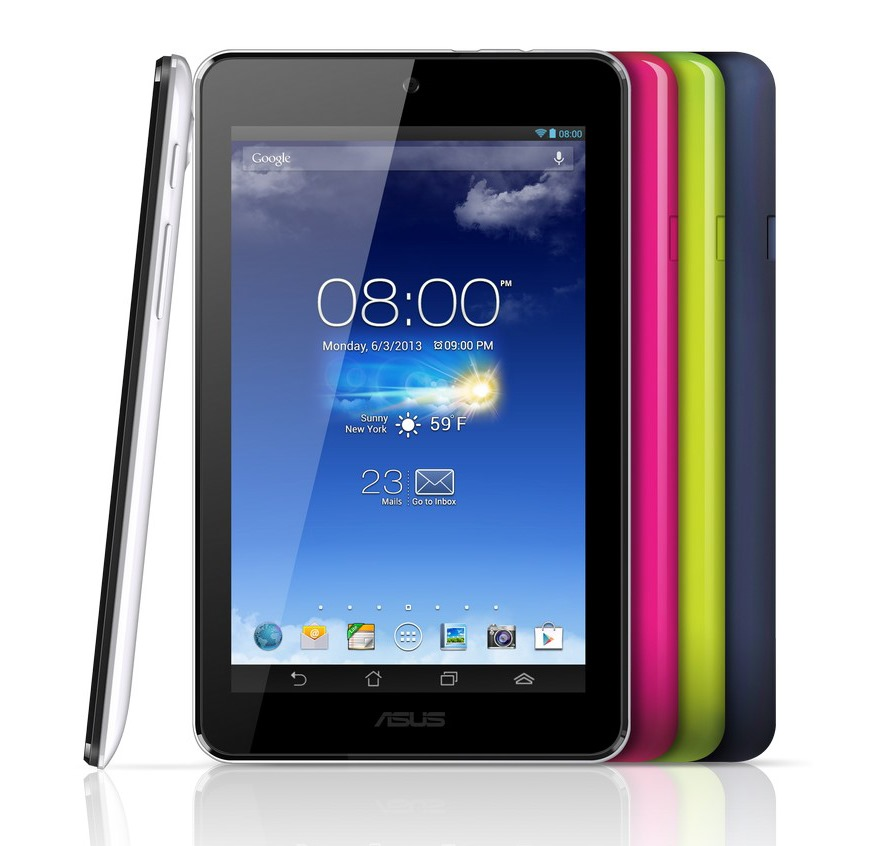 nexusae0_wm_ASUS-MeMO-Pad-HD-7_11