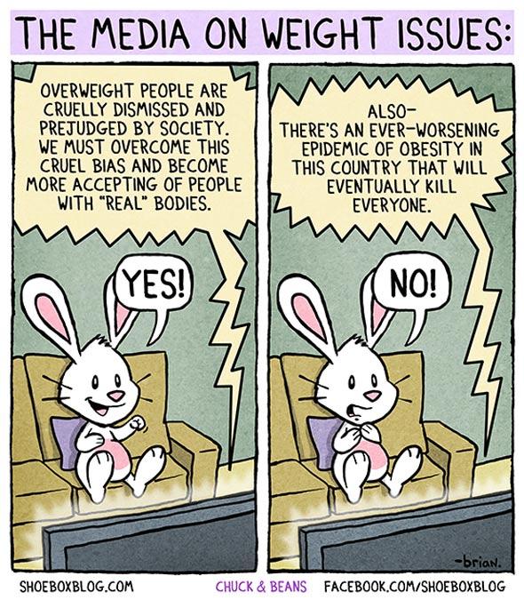 obesity_vs_media