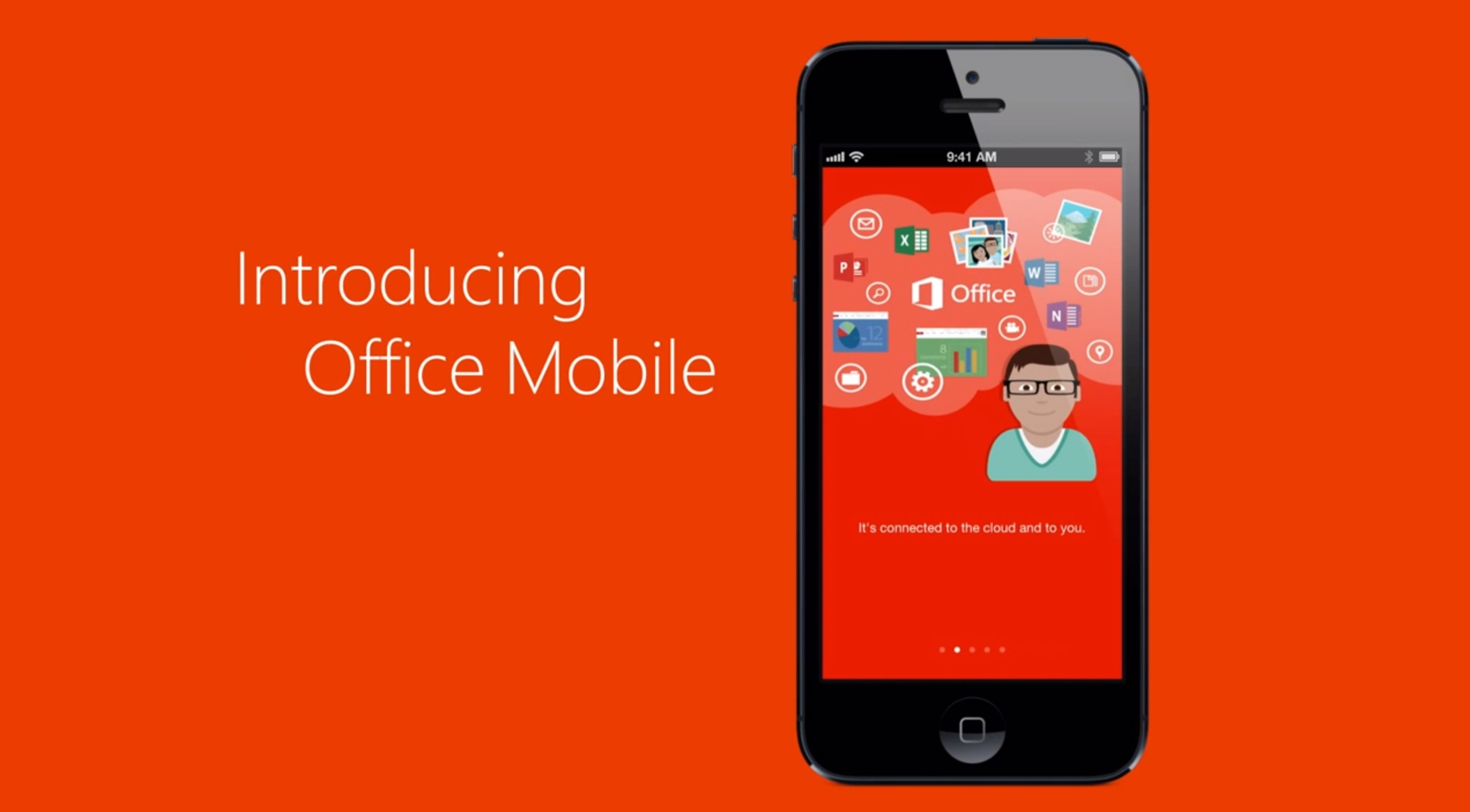 officeiphone