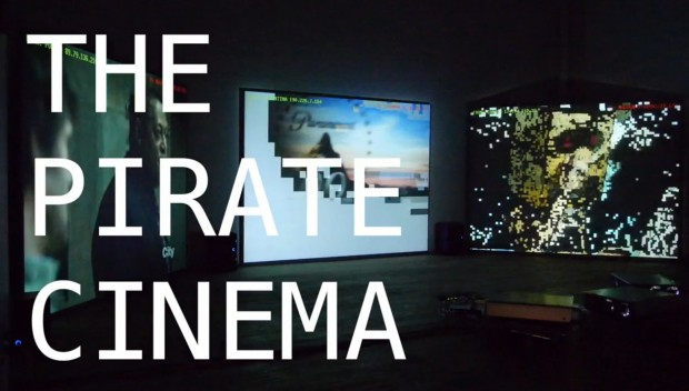 piratecinema