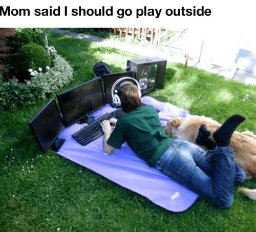 play_outside