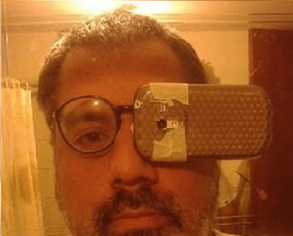 poor_mans_google_glass