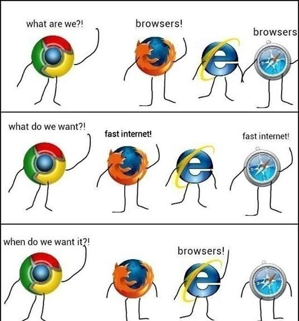 slow_internet_explorer_comic