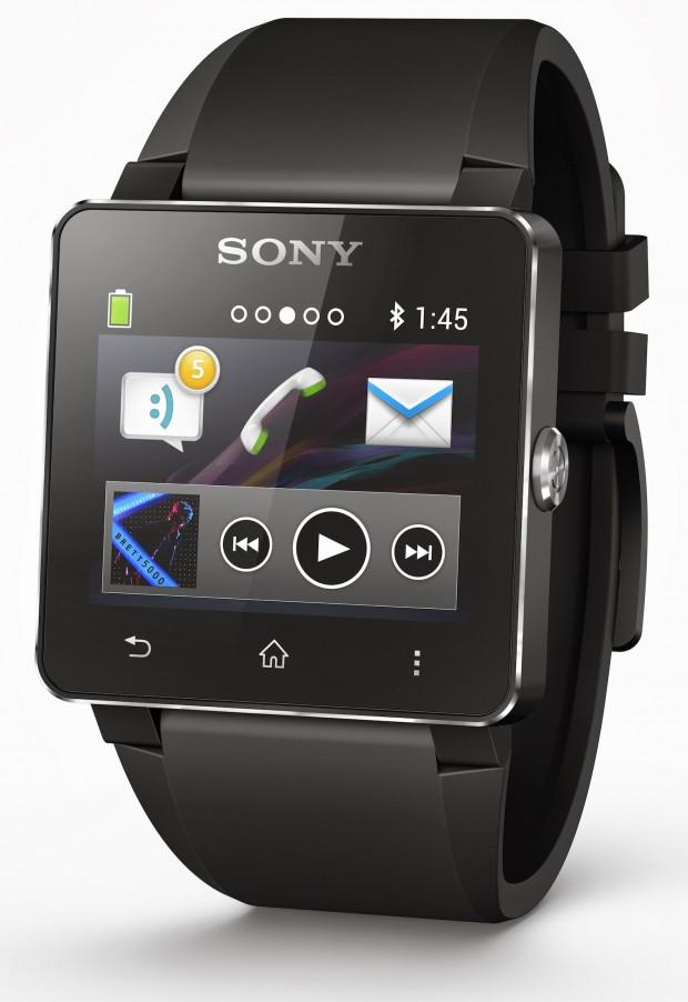 smartwatch22