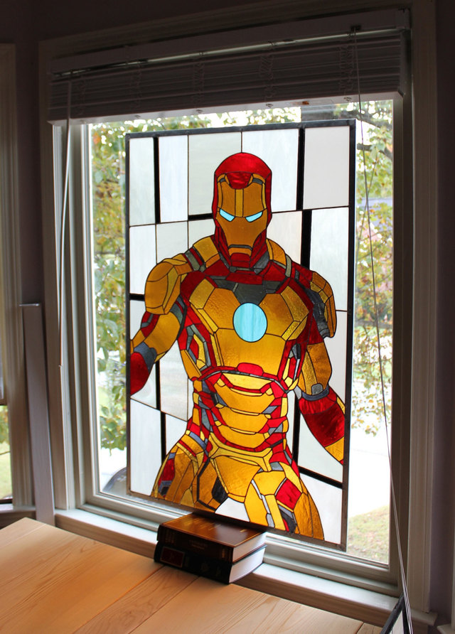 stained_glass_superheroes_1