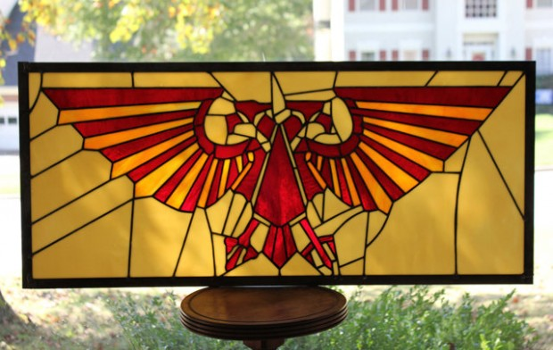 stained_glass_superheroes_5