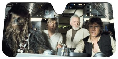 star_wars_reflector_1