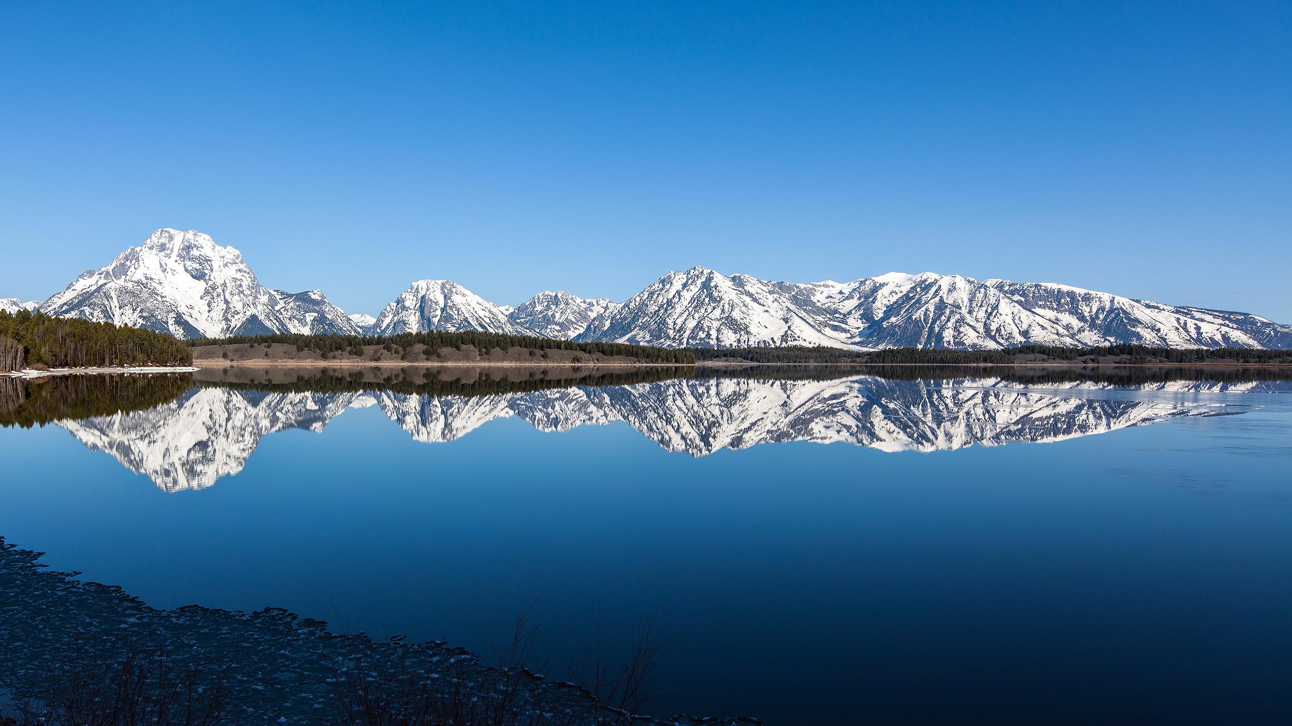 stunning_panorama_wallpaper_2560x1440