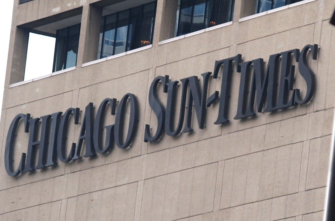 sun-times-small
