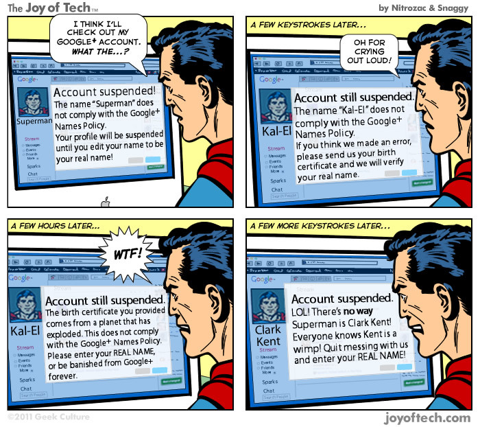 superman_vs_google_plus