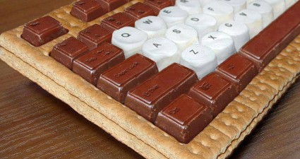 tasty_keyboard