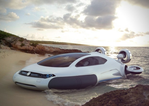 volkswagen_hovercraft_1