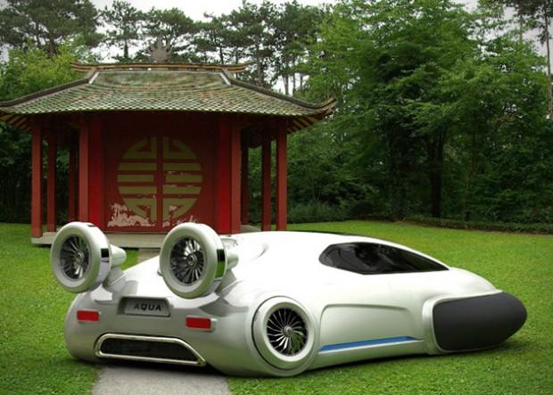 volkswagen_hovercraft_3