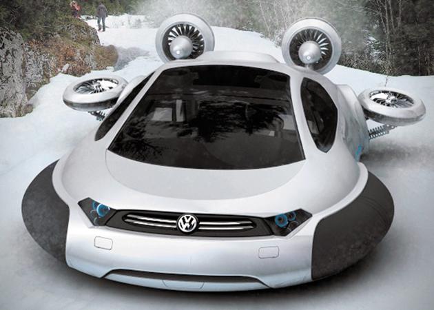 volkswagen_hovercraft_4